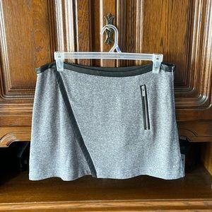 Victoria's Secret Knit Skirt
